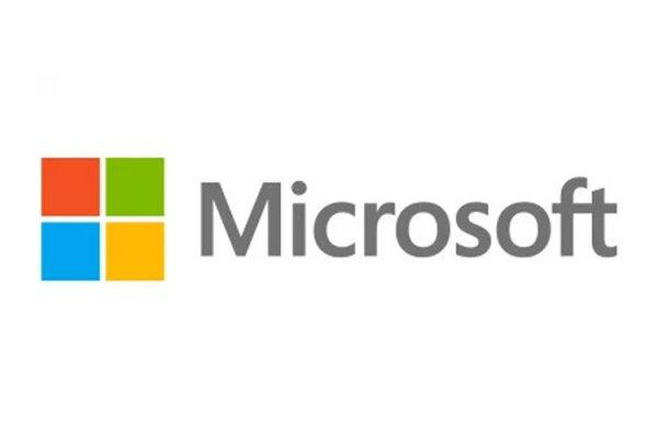 Microsoft Sunucu Yazılımları